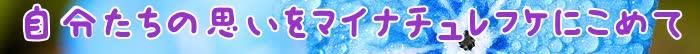 頭皮,マイナチュレ,シャンプー,髪,使用,育毛剤,悩み,効果,ドットエヌ,スカルプシャンプー,成分,マイナチュレシャンプー,皮脂,抜け毛,ケア,女性,育毛,おすすめ,口コミ,原因,20代,髪の毛,ストレス,かゆみ,商品,ヶ月,オーガニック,汚れ,ヘアケア,比較,脱毛症,乾燥,大切,場合,地肌,期間,無添加,肌,せい,10代,対策,分泌,状態,可能性,魅力,女性用,薄毛,評価,泡,洗浄,