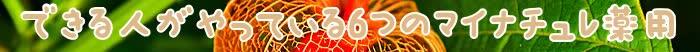育毛剤,マイナチュレ,使用,頭皮,育毛,抜け毛,効果,エキス,女性,髪,シャンプー,薄毛,成分,髪の毛,購入,薬用,期間,ヵ月,ヶ月,商品,無添加,剤,男性,口コミ,コース,環境,ケア,配合,定期,40代女性,女性用,場合,実感,塗布,方法,地肌,ホルモン,産後,最近,毎日,原因,アミノ酸,6か月,授乳,コンディショナー,以上,マイナチュレシャンプー,ダメージ,年代,20代女性,