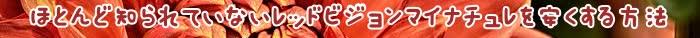 マイナチュレ,レッド,ビジョン,商品,カラー,トリートメント,会社,育毛,口コミ,価値,育毛剤,無添加,効果,情報,販売,毛髪,診断士,社,女性,公式サイト,ランキング,一人ひとり,受賞,株式会社,評価,120ml,製品,不安,解消,紹介,たんぱく質,使用,充実,頭皮,実現,2018年,@cosme,お客様,パートナー,企業,社員,経験,本質的,創造,オールインワンカラートリートメント,女性向け,ヘアケア,シリーズ,モンドセレクション,届け,