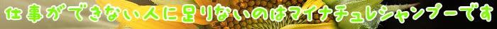 シャンプー,マイナチュレ,エキス,頭皮,コース,成分,無添加,ケア,育毛,スカルプ,使用,届け,コンディショナー,商品,以上,公式サイト,購入,得,NA,加水分解,ノンシリコン,スカルプケア,髪,配送,マイナチュレシャンプー,セット,送料,人気,特典,定期,利用,洗浄,刺激,果実,育毛剤,理想,毛髪,環境,ヘア,口コミ,情報,スカルプシャンプー,2018年,女性用,最安値,品質,劣化,キャンペーン,特別価格,毎月,