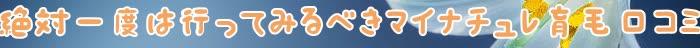 育毛剤,頭皮,使用,マイナチュレ,抜け毛,効果,育毛,ヶ月,エキス,髪,薄毛,髪の毛,女性,成分,剤,期間,購入,無添加,ヵ月,商品,実感,改善,地肌,口コミ,ケア,刺激,乾燥,シャンプー,女性用,返金保証,最近,環境,原因,毎日,以上,声,年代,悩み,変化,場合,男性,利用,毛髪,制度,分け目,以前,仕事,全体,最初,40代女性,