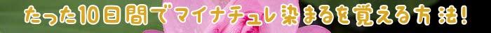 トリートメント,カラー,マイナチュレ,髪,白髪染め,色,白髪,口コミ,使用,エキス,場合,マイナチュレカラートリートメント,頭皮,コース,評価,ブラウン,定期,ケア,1回,商品,ダメージ,髪の毛,テスト,染料,タオル,成分,ヘアカラートリートメント,放置,シャンプー,花,アレルギー,ダーク,値段,1本,肌,安心,具合,効果,送料,刺激,評判,届け,得,地肌,オールインワン,満足,10分,ヘアケア,パッチ,おすすめ,