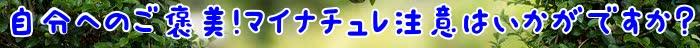 マイナチュレヘアカラートリートメント,マイナチュレ,効果,口コミ,ポイント,成分,購入,商品,髪,育毛,トリートメント,色,カラー,育毛剤,注意,返金,頭皮,エキス,利用,使用,場合,肌,返金保証,剤,薄毛,抜け毛,確認,使い方,定期,注文,シャンプー,電話,白髪,白髪染め,コース,全額,以下,ブラウン,発送,変更,方法,解約,敏感肌,販売,次回,紹介,理由,初回,髪の毛,連絡,