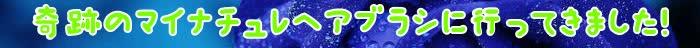 頭皮,髪,ブラシ,ブラッシング,静電気,刺激,ポイント,マイナチュレ,ヘアーブラシ,ケア,頭皮マッサージ,血行,部分,天然,ヘアブラシ,育毛,促進,効果,マッサージ,商品,美容師,負担,形状,ピン,購入,伝授,育毛剤,目的,抜け毛,クッション,皮脂,原因,根元,髪の毛,ツヤ,ツボ,マイナチュレスタッフ,毛髪,人気,比較,ランキング,口コミ,高橋,有効,剤,最近,アルビオン,ホコリ,シャンプー,ダメージ,