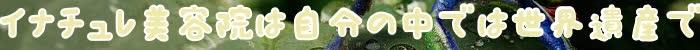 マイナチュレ,トリートメント,カラー,マイナチュレヘアカラートリートメント,髪,口コミ,白髪,白髪染め,効果,色,頭皮,使用,成分,マイナチュレカラートリートメント,ブラウン,購入,ケア,エキス,シャンプー,場合,髪の毛,定期,ダメージ,1回,商品,コース,ヘアカラートリートメント,安心,使い方,1本,方法,美容師,女性,ダーク,美容院,ヘアケア,発売,評判,値段,いつ,公式サイト,育毛,美容室,試し,2回目,タオル,初回,理由,楽天,育毛剤,