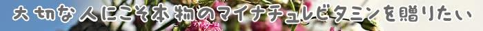 成分,育毛,マイナチュレ,頭皮,ビタミン,ケア,細胞,栄養素,効果,毛髪,使用,サプリメント,髪の毛,健康,必要,アミノ酸,たんぱく質,髪,育毛剤,ビタミンE,摂取,エキス,肌,配合,栄養,薄毛,促進,対策,場合,女性,Synergy,原料,ミネラル,毛,安心,働き,血行,植物,皮,ビタミンB6,コース,マイナチュレサプリ,粒,商品,バランス,母,代謝,主成分,米,ビタミンD,