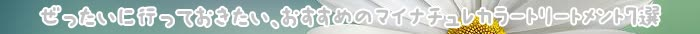 トリートメント,カラー,髪,マイナチュレ,色,マイナチュレカラートリートメント,白髪染め,マイナチュレヘアカラートリートメント,口コミ,使用,白髪,頭皮,効果,場合,ブラウン,エキス,購入,コース,成分,商品,定期,具合,タオル,ケア,髪の毛,シャンプー,公式サイト,ダーク,ダメージ,テスト,使い方,敏感肌,ヘアカラートリートメント,染料,得,安心,おすすめ,1回,1本,評判,アレルギー,解約,マイナチュレオールインワンカラートリートメント,満足,放置,発売,ヘアケア,刺激,部分,花,