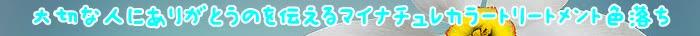 トリートメント,色,髪,カラー,白髪染め,マイナチュレ,使用,エキス,マイナチュレカラートリートメント,白髪,頭皮,成分,ケア,染料,ブラウン,場合,落ち,コース,商品,口コミ,オールイン,OneCare,定期,タオル,ダメージ,刺激,花,テスト,2本,届け,移り,ダーク,具合,方法,毛髪,評価,おすすめ,毎月,シャンプー,hc,アレルギー,香り,敏感肌,1本,効果,茎,@cosme,一番,ヘアケア,ボロボロ,