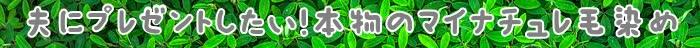 トリートメント,カラー,髪,マイナチュレ,マイナチュレヘアカラートリートメント,色,白髪,口コミ,使用,白髪染め,効果,頭皮,エキス,場合,ケア,ダメージ,マイナチュレカラートリートメント,コース,ブラウン,成分,商品,定期,テスト,シャンプー,購入,ヘアカラートリートメント,髪の毛,タオル,染料,ヘアケア,使い方,1回,1本,ダーク,アレルギー,得,安心,敏感肌,放置,花,値段,実感,おすすめ,方法,評判,刺激,満足,いつ,公式サイト,@cosme,