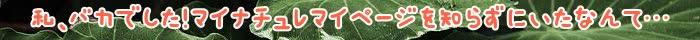 当社,会員,お仕事,場合,マイナチュレ,登録,利用,サービス,派遣,スタート,紹介,変更,情報,提供,特集,規約,行為,定期,マイページ,その他,コース,方法,第三者,KI-LALA☆,予定,育毛剤,上,以下,契約,判断,契約社員,損害,天然水,キャンペーン,商品,届け,確認,個人情報,手続,必要,責任,当該,公開,実施中,正社員,女性,注文,ログイン,キララ,開発,
