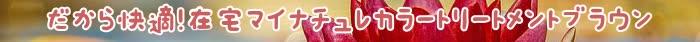 トリートメント,カラー,マイナチュレ,髪,マイナチュレヘアカラートリートメント,色,口コミ,白髪染め,マイナチュレカラートリートメント,使用,白髪,効果,頭皮,エキス,ブラウン,場合,商品,コース,髪の毛,ダーク,成分,購入,定期,ケア,タオル,シャンプー,使い方,1回,ダメージ,敏感肌,公式サイト,テスト,ヘアカラートリートメント,染料,得,アレルギー,おすすめ,放置,ヘアケア,刺激,花,1本,満足,具合,評価,2回目,安心,評判,販売,楽天,