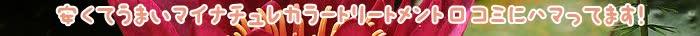 トリートメント,カラー,マイナチュレ,マイナチュレヘアカラートリートメント,口コミ,髪,白髪染め,色,白髪,効果,マイナチュレカラートリートメント,使用,ブラウン,購入,頭皮,具合,定期,コース,場合,成分,シャンプー,エキス,商品,ヘアカラートリートメント,ダーク,髪の毛,タオル,公式サイト,マイナチュレオールインワンカラートリートメント,評判,1回,1本,使い方,解約,安心,発売,敏感肌,変更,方法,値段,得,放置,ケア,初回,電話,人気,解説,最安値,理由,ダメージ,