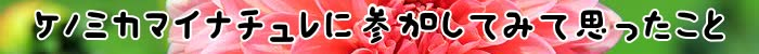 化粧水,2018年,7月28日,テクスチャーケノミカ,テクスチャー,無色透明,匂い,ボトル,スプレー,タイプ,普通,ヘアミスト,広範囲,---,---,---,---,---,---,---,---,---,---,---,---,---,---,---,---,---,---,---,---,---,---,---,---,---,---,---,---,---,---,---,---,---,---,---,---,---,