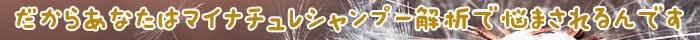 エキス,シャンプー,成分,頭皮,マイナチュレシャンプー,洗浄,口コミ,NA,女子,オヤジ,研究所,加水分解,アミノ酸,マイナチュレ,解析,臭い,育毛,効果,使用,髪,髪の毛,酸,花,ノンシリコンシャンプー,おすすめ,果実,ケア,体験,フリー,女性,ノンシリコン,種子,コース,毛髪,シルク,カミツレ,配合,抜け毛,コンディショナー,人気,ラウロイル,油,刺激,評価,無添加,一本,ケラチン,乳酸,香り,環境,