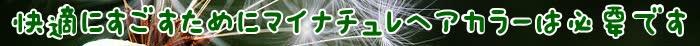 トリートメント,カラー,髪,マイナチュレ,色,白髪染め,マイナチュレヘアカラートリートメント,白髪,口コミ,使用,エキス,頭皮,マイナチュレカラートリートメント,効果,成分,場合,ケア,コース,商品,染料,定期,タオル,ダメージ,髪の毛,花,ブラウン,シャンプー,OneCare,購入,オールイン,刺激,テスト,使い方,2本,1回,1本,届け,具合,敏感肌,@cosme,ヘアケア,落ち,アレルギー,ヘアカラートリートメント,毛髪,評価,おすすめ,ダーク,得,方法,