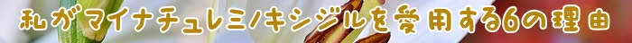 マイナチュレ,育毛剤,効果,ミノキシジル,育毛,成分,頭皮,女性,使用,口コミ,薄毛,髪,購入,抜け毛,安心,男性,副作用,実感,場合,女性用,返金保証,期待,改善,剤,定期,髪の毛,配合,発,ケア,心配,無添加,天然,以前,ヶ月,値段,コース,商品,ホルモン,公式サイト,ニオイ,心地,程度,必要,刺激,フィナステリド,これら,人気,ヵ月,原因,毎日,