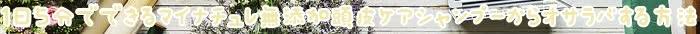 シャンプー,頭皮,マイナチュレ,エキス,無添加,成分,コンディショナー,ケア,髪,使用,ノンシリコン,育毛剤,育毛,加水分解,アミノ酸,シリコン,効果,配合,女性,洗浄,NA,果実,コース,スカルプ,種子,花,抜け毛,薄毛,毛髪,環境,由来,酸,理想,シリーズ,スカルプケア,洗い,チェック,石油,人気,皮脂,満足,香り,天然,口コミ,マイナチュレシャンプー,ラベンダー,ローズマリー,オススメ,浸透,評判,