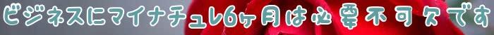 マイナチュレ,ヶ月,頭皮,効果,育毛剤,抜け毛,購入,育毛,使用,髪,薄毛,シャンプー,成分,髪の毛,解約,実感,ボリューム,返金保証,剤,口コミ,改善,無添加,supli,利用,ケア,刺激,乾燥,制度,商品,匂い,以上,場合,継続,女性,毎日,悩み,定期,サポート,容器,最初,エキス,地肌,印象,リピート,チェック,レビュー,おすすめ,美容師,液体,心地,